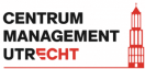 Centrum Management Utrecht